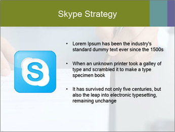 0000094607 PowerPoint Templates - Slide 8