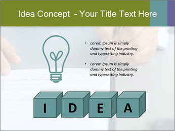 0000094607 PowerPoint Templates - Slide 80