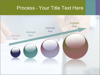 0000094607 PowerPoint Templates - Slide 87