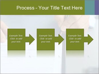 0000094607 PowerPoint Templates - Slide 88