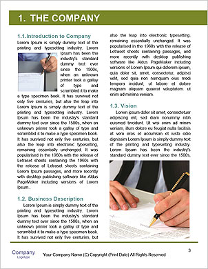 0000094607 Word Template - Page 3
