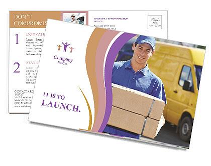 0000094608 Postcard Template