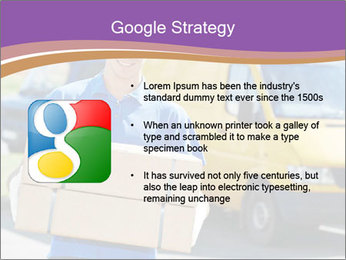 0000094608 PowerPoint Templates - Slide 10
