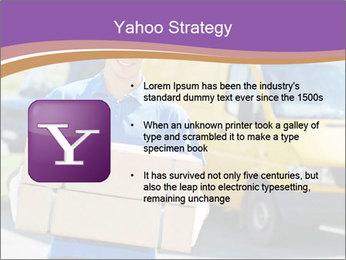 0000094608 PowerPoint Templates - Slide 11