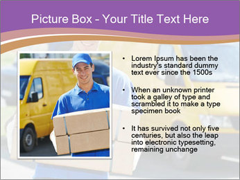 0000094608 PowerPoint Templates - Slide 13
