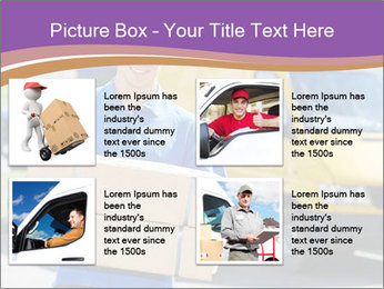 0000094608 PowerPoint Templates - Slide 14