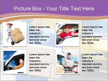 0000094608 PowerPoint Templates - Slide 14