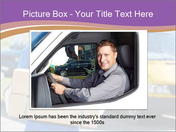0000094608 PowerPoint Templates - Slide 15