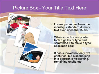 0000094608 PowerPoint Templates - Slide 17