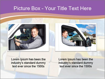 0000094608 PowerPoint Templates - Slide 18