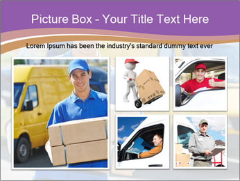 0000094608 PowerPoint Templates - Slide 19