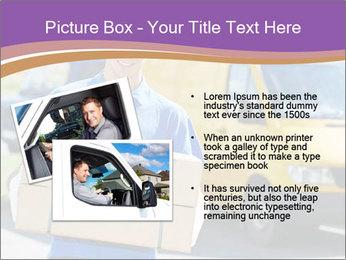 0000094608 PowerPoint Templates - Slide 20