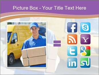0000094608 PowerPoint Templates - Slide 21
