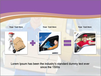 0000094608 PowerPoint Templates - Slide 22