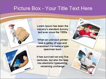 0000094608 PowerPoint Templates - Slide 24