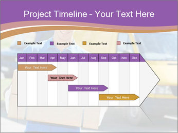 0000094608 PowerPoint Templates - Slide 25