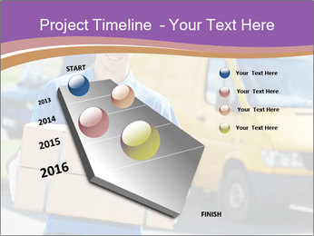 0000094608 PowerPoint Templates - Slide 26