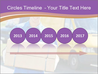 0000094608 PowerPoint Templates - Slide 29