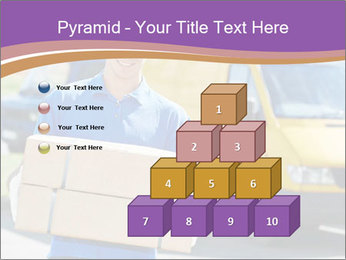 0000094608 PowerPoint Templates - Slide 31