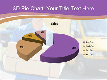 0000094608 PowerPoint Templates - Slide 35