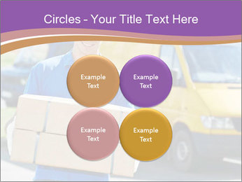 0000094608 PowerPoint Templates - Slide 38