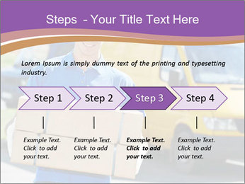 0000094608 PowerPoint Templates - Slide 4
