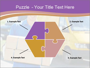 0000094608 PowerPoint Templates - Slide 40