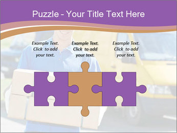 0000094608 PowerPoint Templates - Slide 42