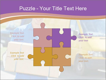 0000094608 PowerPoint Templates - Slide 43