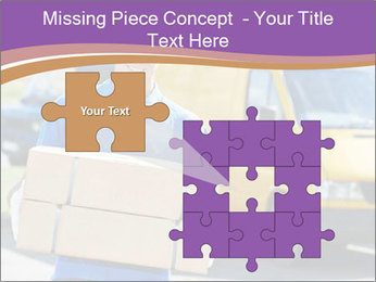 0000094608 PowerPoint Templates - Slide 45