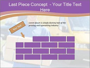 0000094608 PowerPoint Templates - Slide 46