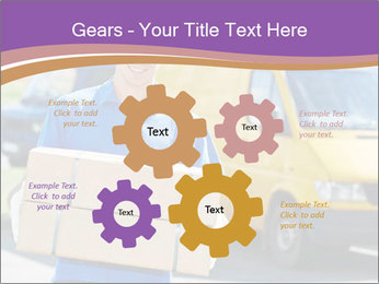 0000094608 PowerPoint Templates - Slide 47
