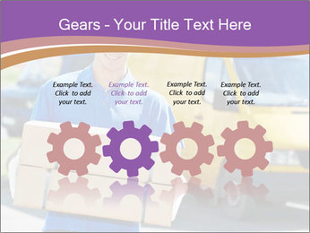 0000094608 PowerPoint Templates - Slide 48