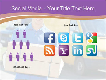 0000094608 PowerPoint Templates - Slide 5
