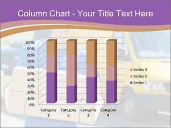 0000094608 PowerPoint Templates - Slide 50