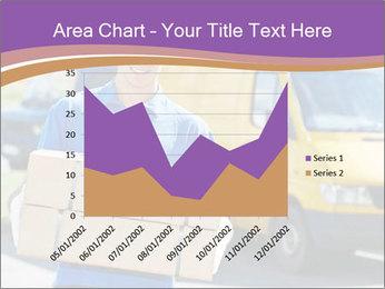 0000094608 PowerPoint Templates - Slide 53