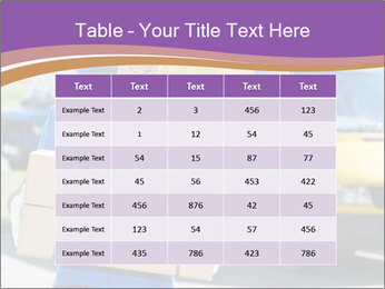 0000094608 PowerPoint Templates - Slide 55