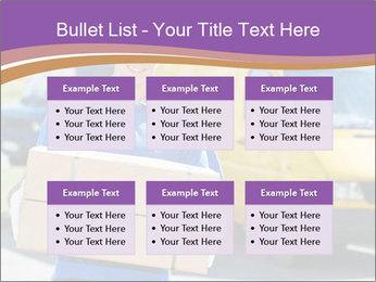 0000094608 PowerPoint Templates - Slide 56