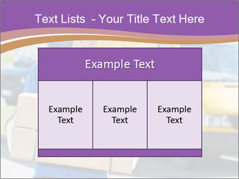 0000094608 PowerPoint Templates - Slide 59