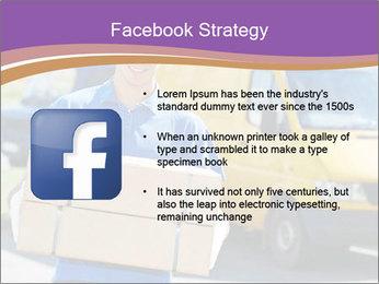0000094608 PowerPoint Templates - Slide 6