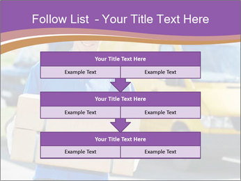 0000094608 PowerPoint Templates - Slide 60