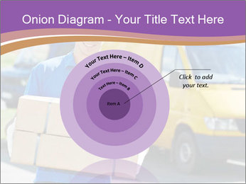 0000094608 PowerPoint Templates - Slide 61