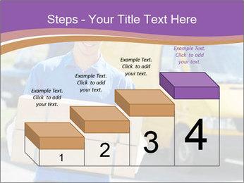0000094608 PowerPoint Templates - Slide 64