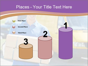 0000094608 PowerPoint Templates - Slide 65