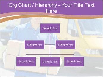 0000094608 PowerPoint Templates - Slide 66