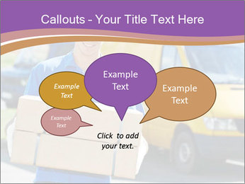 0000094608 PowerPoint Templates - Slide 73