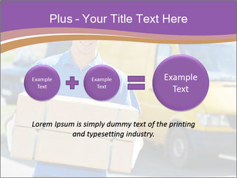 0000094608 PowerPoint Templates - Slide 75