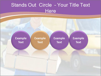 0000094608 PowerPoint Templates - Slide 76