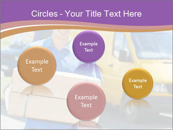 0000094608 PowerPoint Templates - Slide 77
