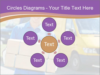0000094608 PowerPoint Templates - Slide 78